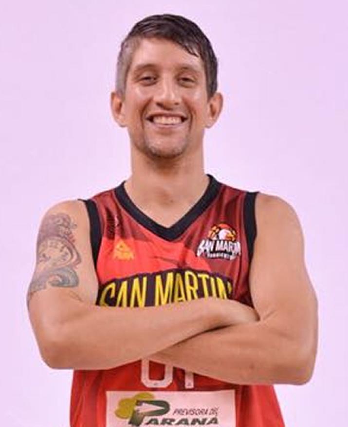 https://www.gpsports.com.ar/basquet/treise.jpg